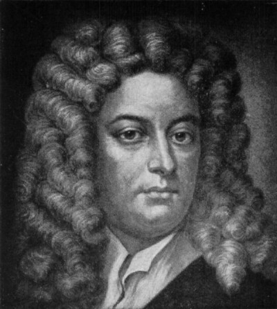essays by joseph addison