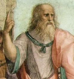Plato-raphael (2)