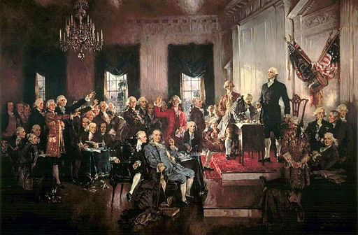 Scene_at_the_Signing_of_the_Constitution_of_the_United_States (2)