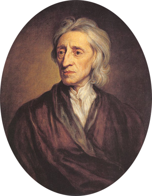 locke essays property Online library of liberty had ample reason to exercise caution concerning the publication of his essays of private property in john locke's political.