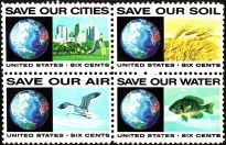 stamp-save-our