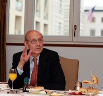 Stephen_G._Breyer_USA_Justice_2008