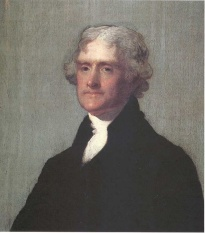 Thomas_Jefferson