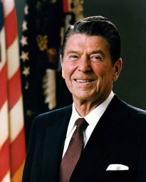 512px-Official_Portrait_of_President_Reagan_1981