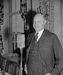 Robert Taft