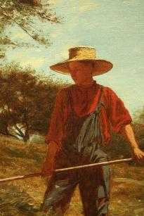 Winslow_Homer_-_Haymaking_(1864)_detail_01