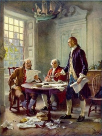 512px-Writing_the_Declaration_of_Independence_1776_cph.3g09904