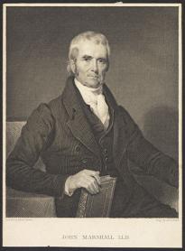 Marshall-john-engraving-after-inman-harvard-legal