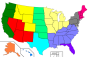Regionl_map_of_the_United_States