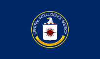 Flag_of_the_Central_Intelligence_Agency (1)