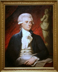 512px-Thomas_Jefferson_by_Mather_Brown