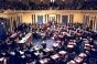Impeachment trial in the Senate