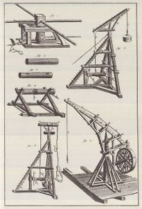 640px-Cranes_from_Encyclopédie