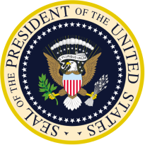 Seal_Of_The_President_Of_The_United_States_Of_America.svg