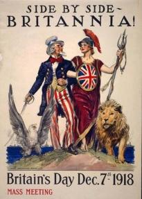 Britannia (1)