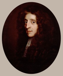 John_Locke_by_John_Greenhill