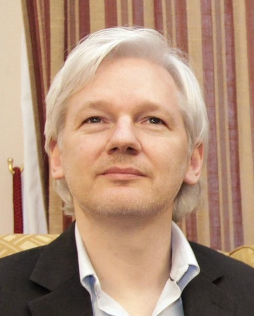 Julian_Assange_-_9060712888_(cropped)