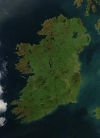 lossy-page1-436px-Ireland_amo_2010284_geo.tif