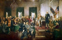 Scene_at_the_Signing_of_the_Constitution_of_the_United_States (4)