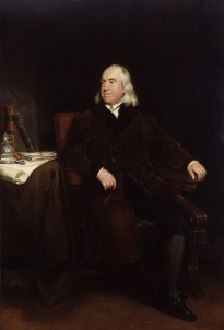 512px-Jeremy_Bentham_by_Henry_William_Pickersgill