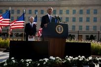 President_Barack_Obama_delivers_remarks_during_a_9-11_commemoration_ceremony_at_the_National_9-11_Pentagon_Memorial_in_Arlington,_Va.,_Sept_140911-D-DT527-297
