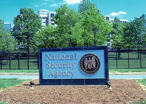 512px-Nsa_sign