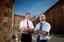 Day_258_-_West_Midlands_Police_-_Prison_based_police_team_(7995273314)
