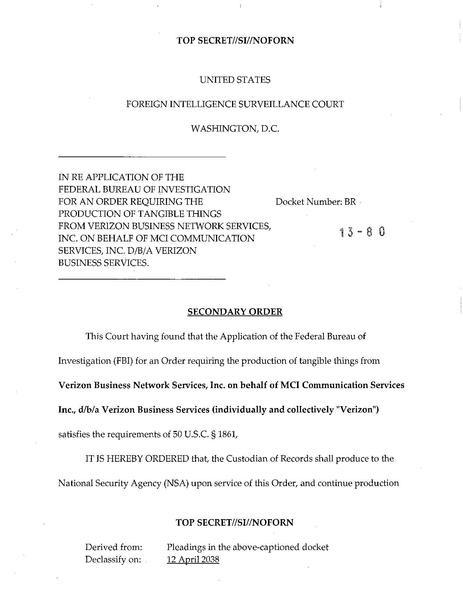 page1-463px-Verizon.pdf