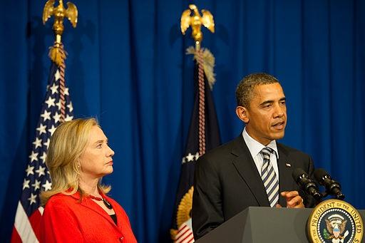 President_Obama_Statement_on_Burma_(6358232581)