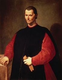 256px-Portrait_of_Niccolò_Machiavelli_by_Santi_di_Tito