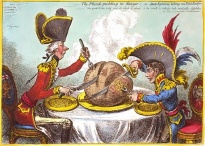 512px-Caricature_gillray_plumpudding