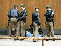 Arrest_eines_Randalierers_auf_dem_Oktoberfest_2010