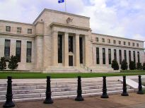 """""""Federal Reserve"""" by Dan Smith - Own work."""