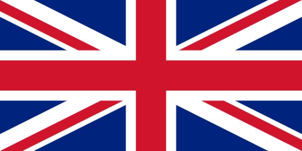 Flag_of_the_United_Kingdom.svg