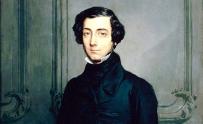 Tocqueville image 3