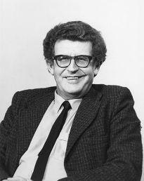 Kenneth Minogue, London School of Economics
