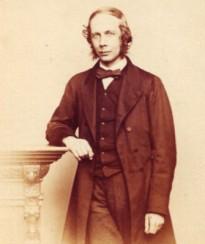 Henry Maine, jurist and historian