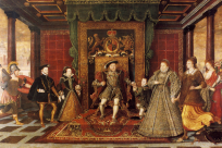Succession is the most difficult issue facing monarchy, according to Hobbes.