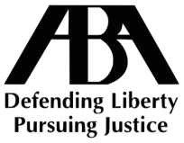 American_Bar_Association.svg