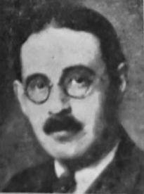 harold_laski_1936
